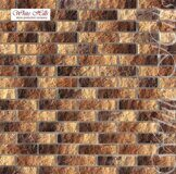 WhiteHills_AltenBrick_311-40